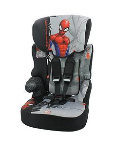 marvel-spiderman-beline-sp-new