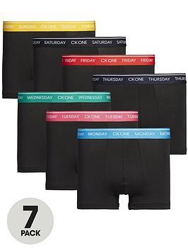 calvin-klein-7-pack-trunk-black