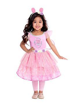 peppa-pig-fairy-dress