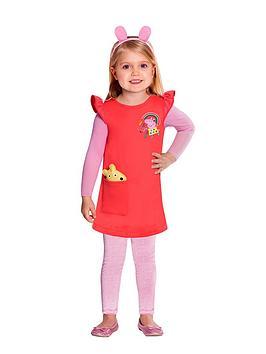 peppa-pig-dress