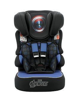 marvel avengers Marvel Avengers Marvel Avengers Captain America Beline Sp Picture