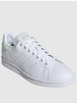 adidas Originals Adidas Originals Stan Smith W Picture