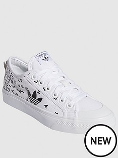 adidas-originals-nizza-trefoil-w
