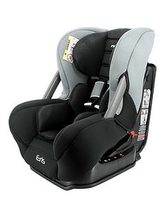 nania-eris-group-012-car-seat