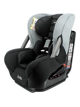 Nania Nania Eris Group 012 Car Seat Picture