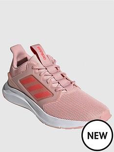 adidas-energyfalcon-x-pinknbsp