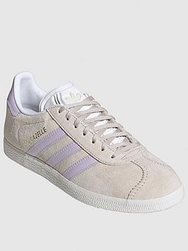 adidas-originals-gazelle-brownnbsp