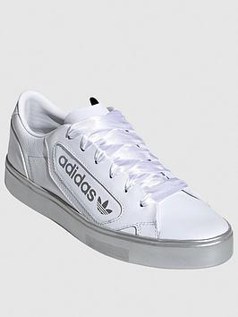 adidas-originals-sleek-whitenbsp