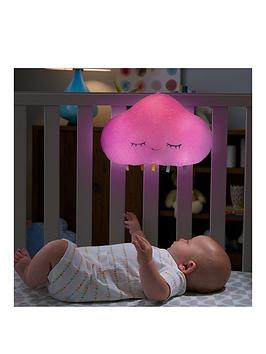 fisher-price-twinkle-amp-cuddle-soother