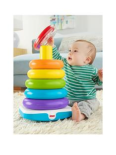 fisher-price-giant-rock-a-stack