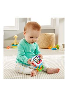 fisher-price-laugh-amp-learn-time-to-learn-smart-watch