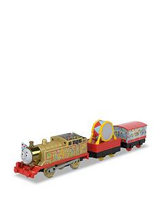 thomas-friends-large-motorised-golden-thomas