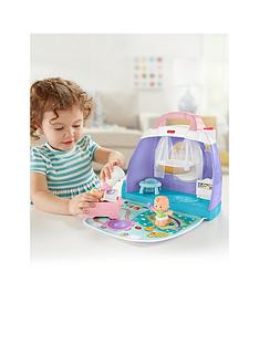 fisher-price-little-people-little-people-cuddle-amp-play-nursery
