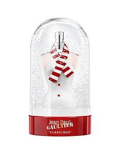 jean-paul-gaultier-jpg-classique-100ml-eau-de-toilette-christmas-edition