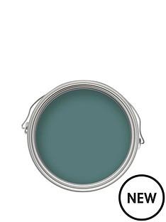 craig-rose-1829-french-turquoise-chalky-emulsion-paint-ndash-50-ml-sample-pot