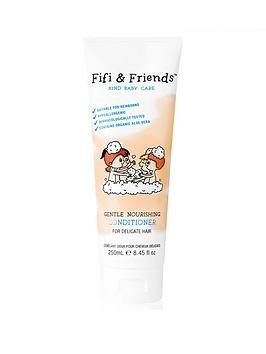 fifi-friends-gentle-nourishing-conditioner
