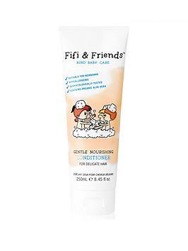 Fifi & Friends Fifi & Friends Gentle Nourishing Conditioner Picture