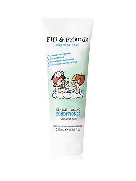 fifi-friends-gentle-taming-conditioner