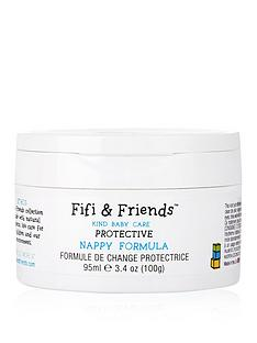 fifi-friends-protective-nappy-formula