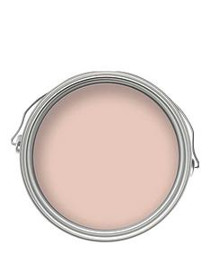 craig-rose-alhambra-stone-sample-pot-50ml