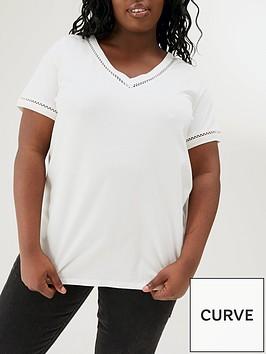 v-by-very-curve-lace-insert-v-neck-t-shirt-ivory