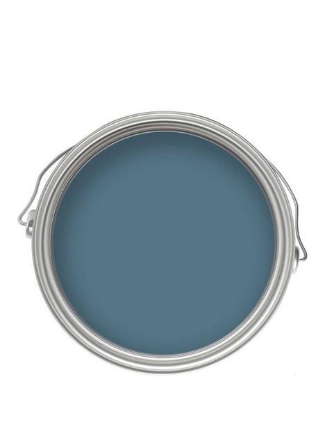 craig-rose-1829-chalky-emulsion-sample-pot-braze-blue-50ml