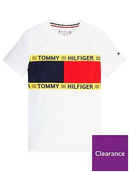 tommy-hilfiger-unisex-short-sleeve-flag-t-shirt-white