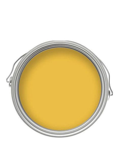 craig-rose-lamplighter-chalky-emulsion-sample-pot-50ml
