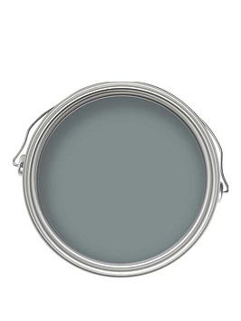Craig & Rose Craig & Rose 1829 Steel Pole Chalky Emulsion Paint Picture