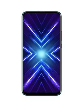 Honor Honor 9X 128Gb - Blue Picture