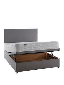 silentnight-mia-eco-1000-pocket-ottoman-storage-bed-headboard-not-included