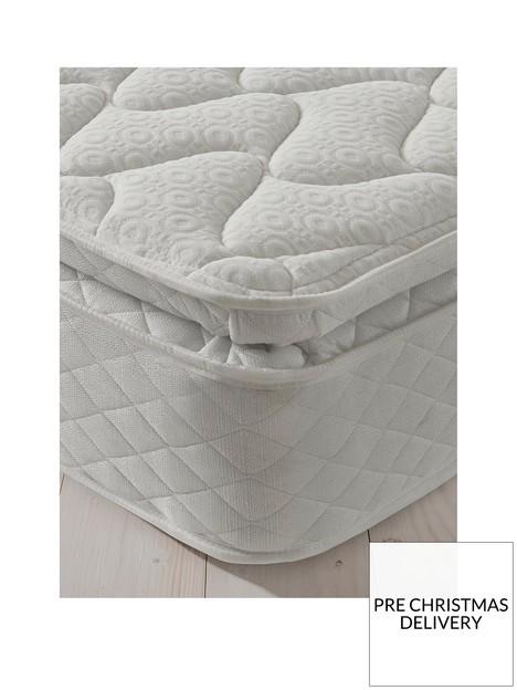 silentnight-freya-eco-800-pocket-pillowtop-mattress-medium