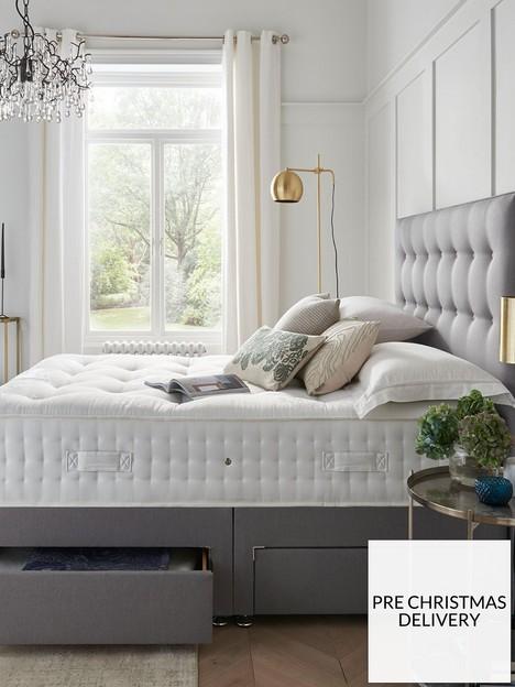 silentnight-jasmine-luxury-eco-2000-pocket-mattress-medium