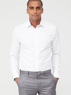 selected-homme-mark-slim-fit-shirt