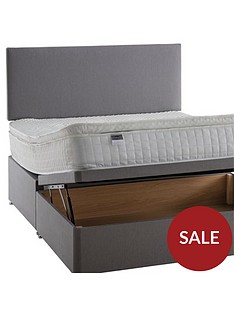 silentnight-mirapocket-mia-1000-geltex-pillow-top-lift-up-storage-divan