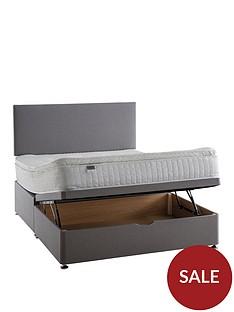 silentnight-mia-geltex-1000-pocket-pillowtop-ottoman-storage-bed