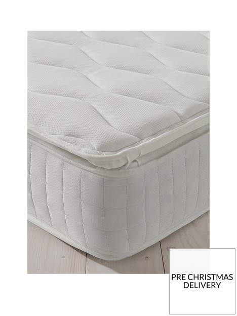 silentnight-mia-1000-memory-pillowtop-mattress-medium-firm