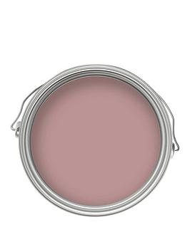 Craig & Rose Craig & Rose 1829 Wedgwood Lilac Chalky Emulsion Paint -  ... Picture