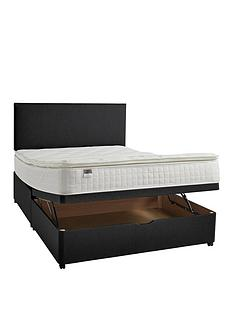 silentnight-mirapocket-mia-1000-memory-pillowtop-lift-up-storage-divan-bed