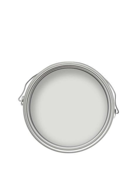 craig-rose-1829-undercoat-light-grey-25l