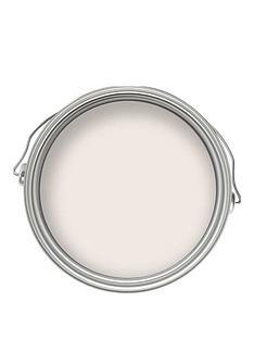 craig-rose-1829-chinese-white-chalky-emulsion-paint-sample-pot-50ml