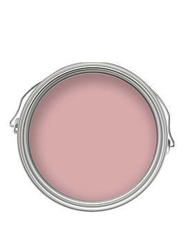 Craig & Rose Craig & Rose 1829 Rose Pink - Sample Pot 50Ml Picture
