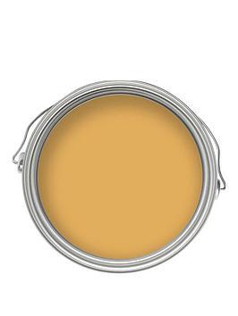 craig-rose-1829-jarosite-chalky-emulsion-paint-ndash-50-ml-sample-pot