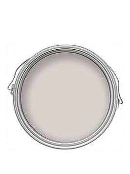 Craig & Rose Craig & Rose 1829 Camisole Pink Chalky Emulsion Paint -  ... Picture