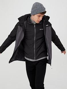 regatta-telmar-3-in-1-jacket-black