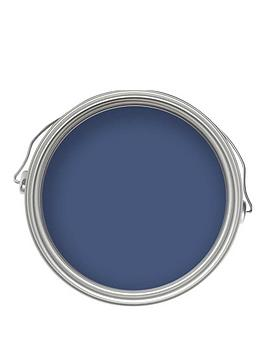 craig-rose-1829-chalky-emulsion-smalt-25l