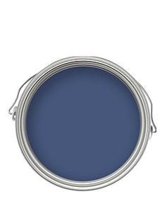 craig-rose-1829-smalt-chalky-emulsion-25l