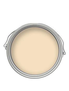 craig-rose-1829-chalky-emulsion-adam-cream-25l