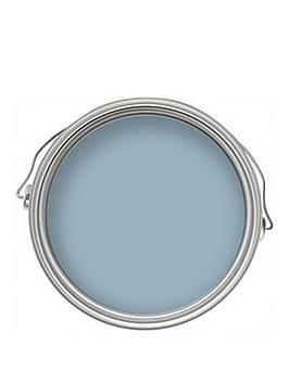 Craig & Rose 1829 Pompadour - Chalky Emulsion 2.5L