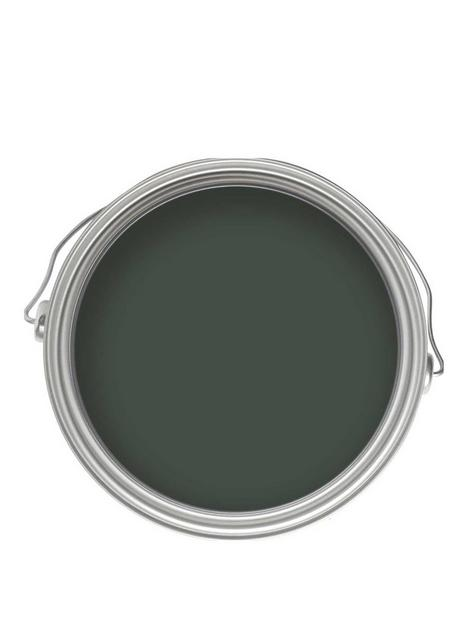 craig-rose-angelica-chalky-emulsion-25l-paint